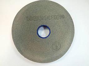 Круг поливинилформалевый 150х20х32 F90 ПФ