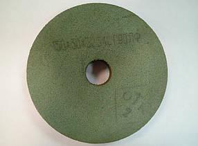Круг поливинилформалевый 150х30х32 F90 ПФ