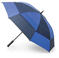 Зонт-гольфер Fulton Stormshield S669 - Blue Navy