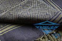 Арафатка Синяя - Хаки