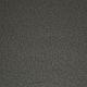 Пленка Oracal 970, Charcoal Metallic 937, фото 2