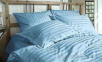 Элементы постельного белья MirSon Valentino сатин пододеяльник 200х220 см