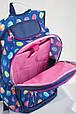 553148 Подростковый рюкзак YES T-29 Ball 40*25,5*20, фото 3