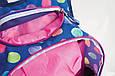 553148 Подростковый рюкзак YES T-29 Ball 40*25,5*20, фото 5