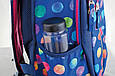 553148 Подростковый рюкзак YES T-29 Ball 40*25,5*20, фото 6