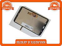 LCD + сенсорный экран для Samsung SM-T116