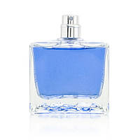 Antonio Banderas Blue Seduction for Men 100мл тестер