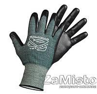 Перчатки для дайвинга Salvi DYMAX