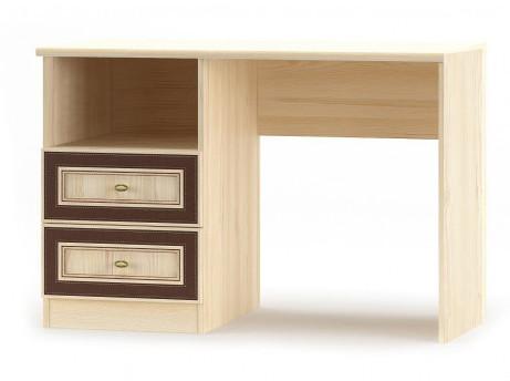 """Письменный стол 2Ш """"Дисней"""". Мебель-Сервис"""