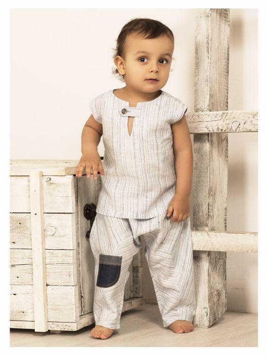 0808e1416303 Почему не стоит экономить на детской одежде? купить детскую ...