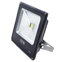 """Светодиодный прожектор """"SUNGI"""" 50Вт IP66"""