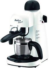 Кофемашина Amica CD 1011