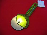 Нож для теста Мини колесо