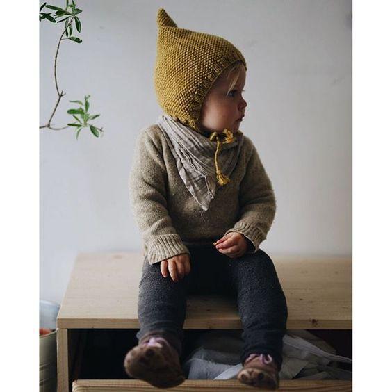 купить детские товары недорого в Украине в интернет магазине Кузя