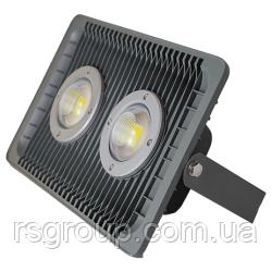 """Светодиодный прожектор """"SUNGI"""" 100Вт IP66"""