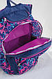 553156 Подростковый рюкзак YES T-28 Love 40*25,5*20, фото 3