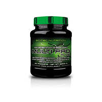 Scitec Nutrition Multi Pro PLUS 30caps