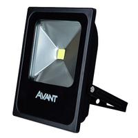 """Светодиодный прожектор """"SUNGI"""" """"AVANT"""" 50Вт IP66"""