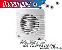 Вентс Силента-М 125 Т