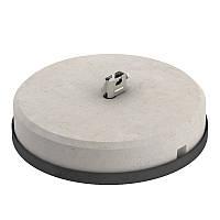 Система FangFix F-FIX-16 мм бетон морозостойкий. OBO Bettermann. 5403200