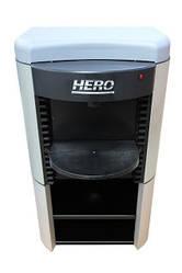 Автоматический дозатор HERO Archimede A110