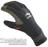 Перчатки для дайвинга BS Diver Professional Kevlar (3 мм)