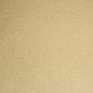 Oracal Gloss Brass 922, фото 2