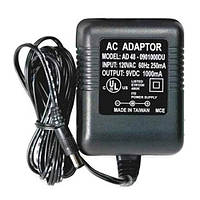 Адаптер 220В Extech 156221