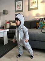 Почему не стоит экономить на детской одежде?