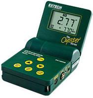 Extech 341350A-P Измеритель рН, проводимости и общего содержания растворенных солей