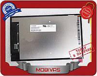Lenovo IdeaTab A5500 Дисплей CLAA080WQ05/B080EAN0 ПРОВЕРЕН ОРИГИНАЛ