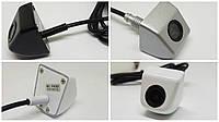 Камера заднего/переднего вида LUXUR