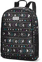Городской рюкзак Dakine Women's Stashable 20L sienna (610934898149)