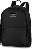Городской рюкзак Dakine Stashable Backpack 20L black (610934903614)