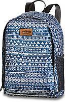Городской рюкзак Dakine Stashable Backpack 20L mako (610934903591)