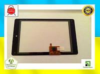 Сенсорный экран тачскрин на Acer Iconia Tab A1-810