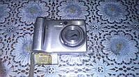 Фотоаппарат Nikon E5200