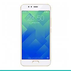 Смартфон Meizu M5s 3/32Gb
