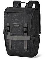 Городской рюкзак Dakine Ledge 25L ash (610934865318)