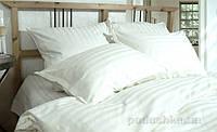 Элементы постельного белья MirSon Royal Pearl сатин простынь 150х200 см