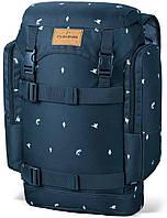 Городской рюкзак Dakine Lid 26L sportsman (610934865370)