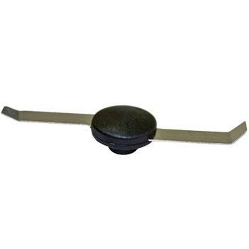 Нож-крыльчатка для кофемолок BOCSH 176106