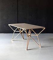 Мебель из фанеры