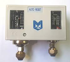 Реле давления Magic Control HLP 830 E(Китай)