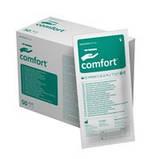 Рукавички стерильні латексні припудрені Comfort, пара, фото 2