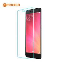 Защитное стекло Mocolo 2.5D для Xiaomi Redmi Note 2