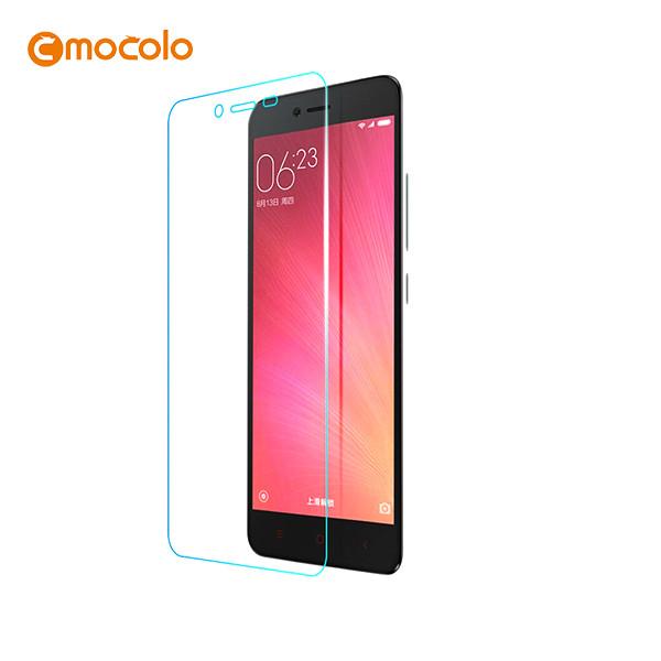 Защитное стекло Mocolo 2.5D 9H для Xiaomi Redmi Note 2