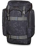 Городской рюкзак Dakine Lid 26L ash (610934865400)