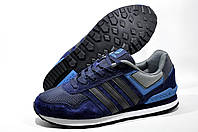 Мужские кроссовки в стиле Adidas Neo 10K