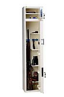 Сейф оружейный FEROCON Е-148К2.Е1.1013